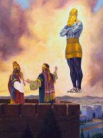 AMAZING FACTS et nettbasert bibelverktøy