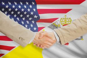 handshake_fullarticle