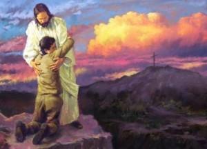 i-depend-on-jesus