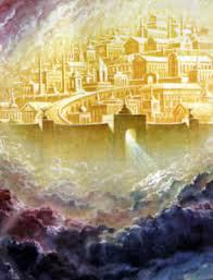 new jerusalem6