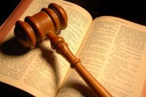 rettferdig dommer