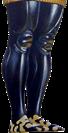 LegsToFeet1