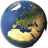 globe_europe_large2